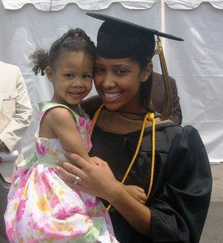 max-graduates