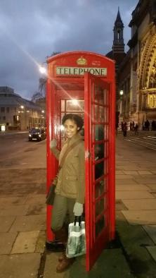 max-in-london